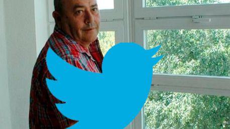 Twitter se vuelca con humor con los Wert y su rebautizada familia de 'Skywalker'
