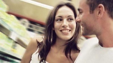 10 cosas que debería tener la pareja perfecta