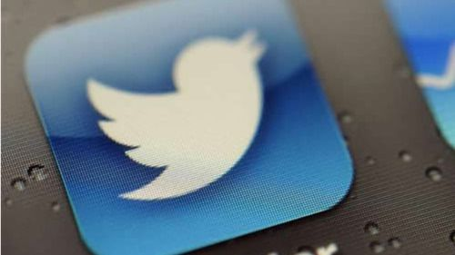 Los tuiteros cargan contra la red social del 'pajarito' por cambiar los 'favoritos' por corazones