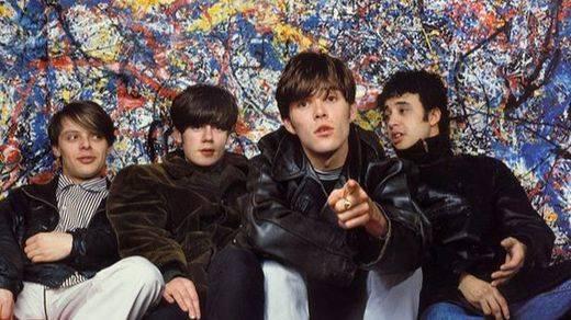 Vuelven The Stone Roses: sus diez mejores canciones