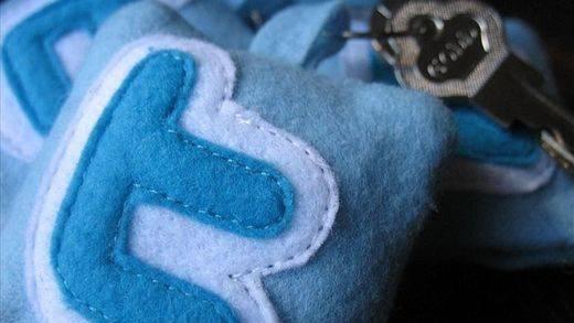 Cómo volver a las estrellas de Twitter y dejar los 'corazones' para los tuits favoritos