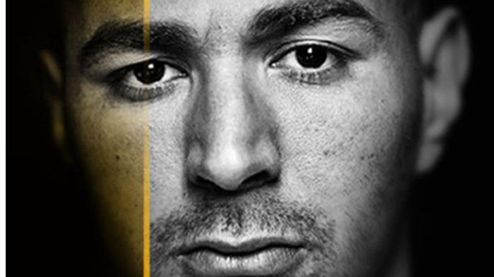 Benzema: discontinuo en el rendimiento deportivo, continuo en sus incidentes de tráfico