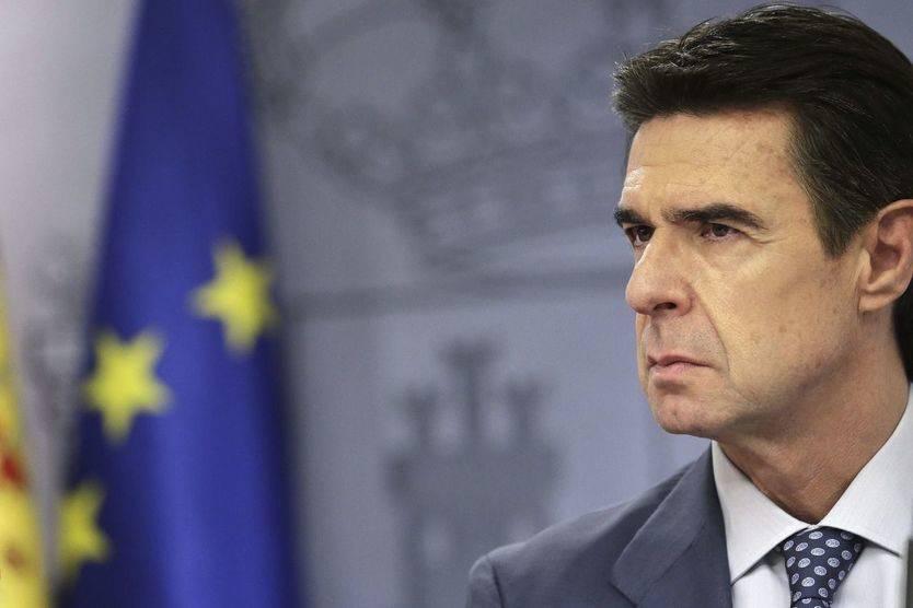 El Gobierno central, a la espera de que se resuelva el recurso contra la Zepa de El Hito para seguir con el ATC