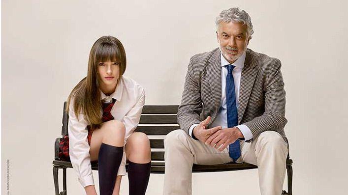 'La flaqueza del bolchevique', ajustada e interesante adaptación al teatro de la novela de Lorenzo Silva