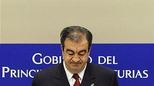 El PP concurrirá con Foro Asturias al 20D pero Álvarez Cascos no será candidato