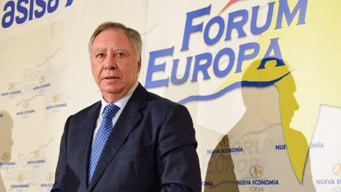 Ifema gestionará el Palacio Municipal de Congresos de Madrid y aspira al de Castellana