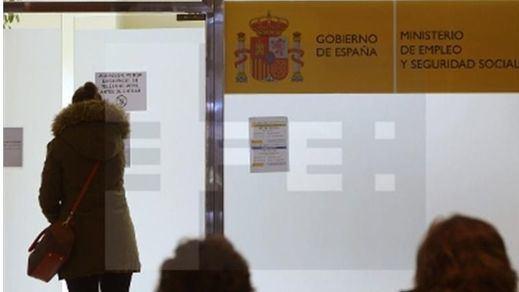 Aumenta el número de jóvenes 'ninis' en España