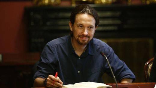 Podemos incorpora al experto en Derecho Constitucional Javier Pérez Royo a sus listas
