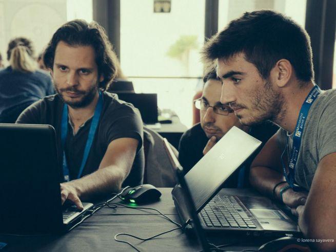 Valencia se convertirá en la ciudad referente del growth hacking