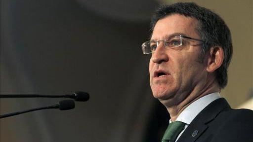 La oposición acusa a Feijóo de encubrir el supuesto caso de acoso sexual de Baltar