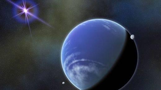 ¿Un planeta gemelo?: descubren una Tierra relativamente cercana a nosotros