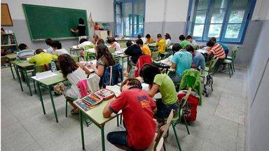 Aumentan las faltas de respeto de alumnos y padres a los docentes