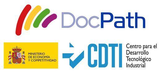 DocPath participa en la 'Misión Tecnológica Bilateral' en Brasil