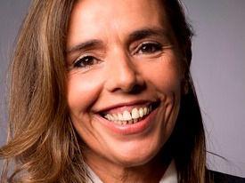 Catalina Pons, experta en comunicación no verbal: 'Identificar las mentiras no es fácil, nadie es un polígrafo'
