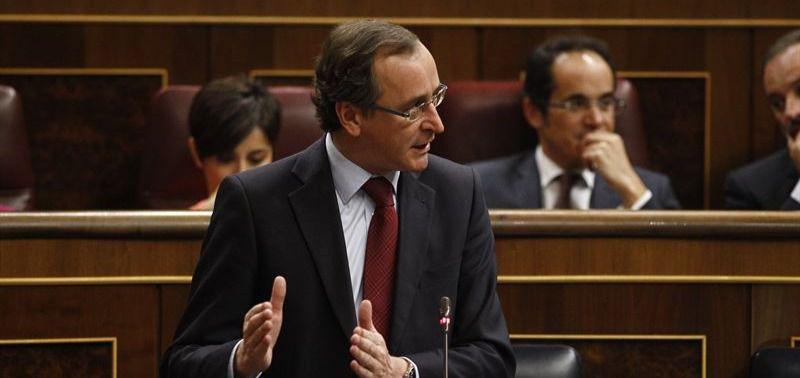 Las elecciones desmantelan una vez más el Ministerio de Sanidad