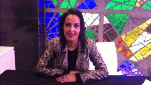 La cara más oscura del Frente Polisario: 'Hay muchas mujeres que son violadas y las llevan a la cárcel, así es la justicia saharui'