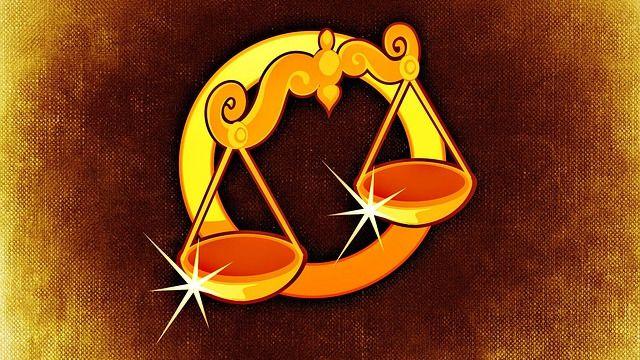 Horóscopo semanal del 16 al 22 de noviembre de 2015