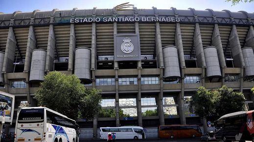 Intentan rebajar la tensión ante el Clásico Real Madrid-Barcelona del sábado tras la amenaza terrorista