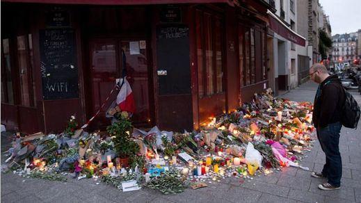 El Gobierno niega cualquier búsqueda en España del terrorista Salah Abdeslam y aclara el estado de los heridos