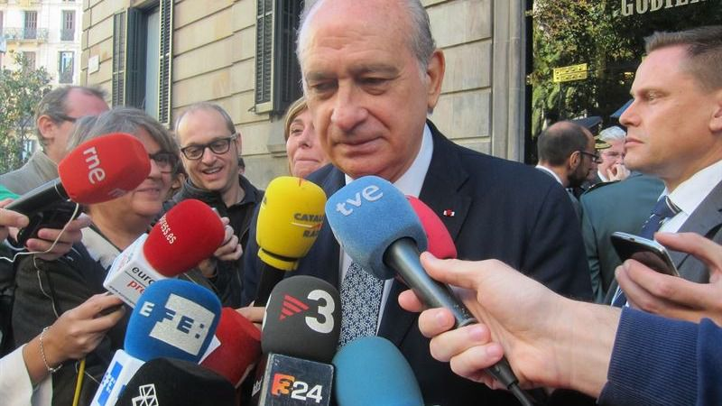El Gobierno no quiere 'otro Irak' antes del 20-D: limita una posible intervención de España en Siria