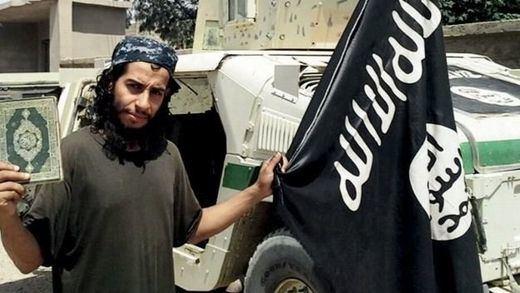 Un yihadista condenado en Bélgica y huido a Siria, posible cerebro de los atentados de París