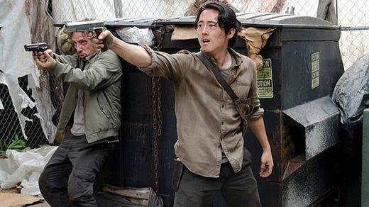 'The Walking Dead': echan abajo la teoría sobre el