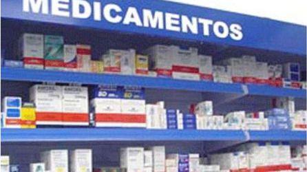 Anulada la norma que obligaba a que los medicamentos no costaran más que en Europa