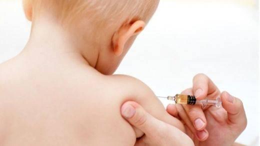 Desabastecimiento de la vacuna de la meningitis B (Bexsero): una misión imposible para padres y farmacéuticos