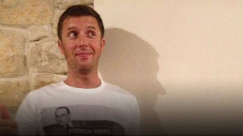 Las autoridades francesas confirman el fallecimiento de otro español en los atentados del viernes en París