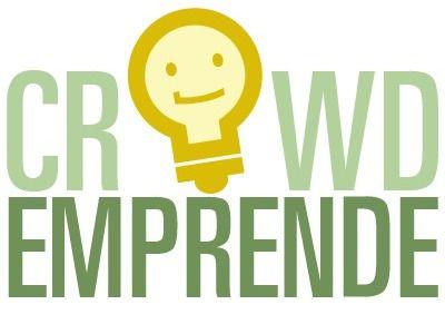Málaga lanza CrowdEmprende para orientar a los emprendedores