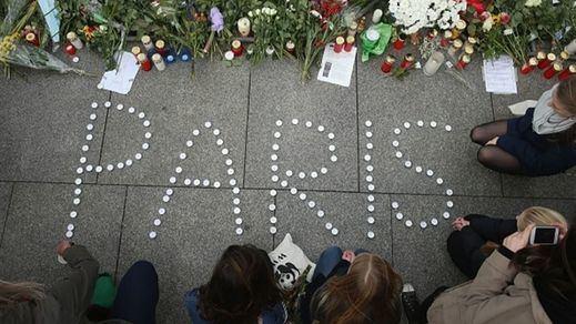 Homenaje a París: un paseo por sus calles en 10 canciones
