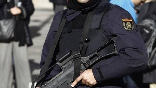 España, en nivel 4 de alerta terrorista: ¿qué supone esto?