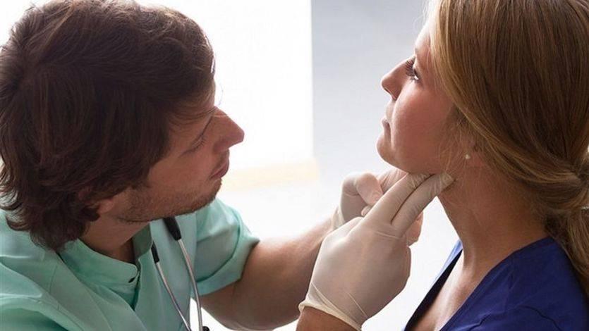 Los enfermeros, indefensos ante el nuevo decreto de la prescripción de medicamentos