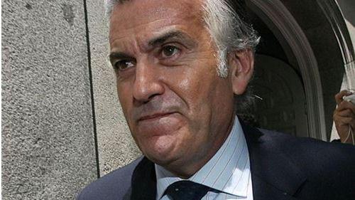 La juez cita a la encargada de personal del PP por mentir sobre el despido de Bárcenas