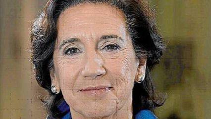 La Asociación de la Prensa de Madrid cambia: Victoria Prego gana las elecciones a Carmen del Riego