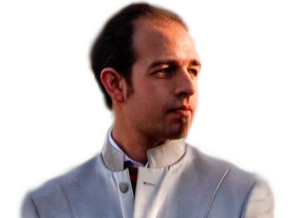 Enric Navarro, experto en acoso escolar: