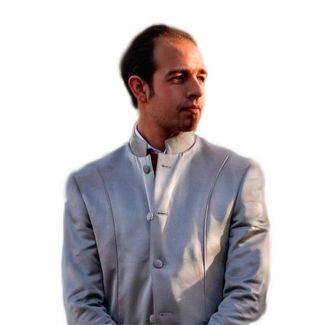 Enric Navarro, experto en acoso escolar: 'Los padres tienen que decir a estos niños que nunca van a dejar de quererles'