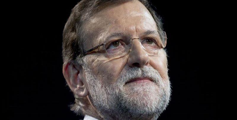 Rajoy podría estar planeando enviar tropas a África para ayudar a Francia y Sánchez exige explicaciones