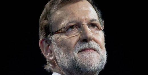 Rajoy podría enviar tropas a África para ayudar a Francia y Sánchez exige explicaciones