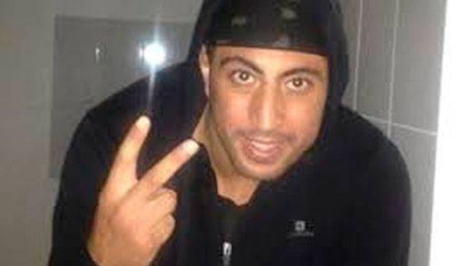 Un musulmán francés insta a los 'suyos' a denunciar a los terroristas en un vídeo viral