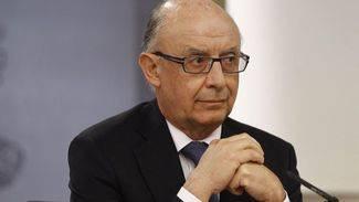 El Gobierno ata en corto el 'bolsillo' catalán: no permitirá la financiación de
