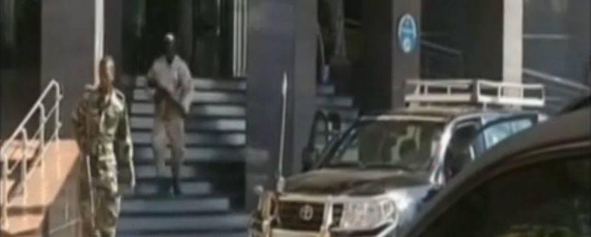 Un español salió ileso del atentado en Mali que ha dejado una treintena de cadáveres