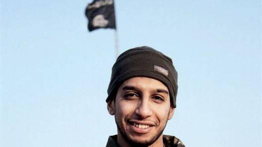 El cerebro de los atentados de París envió a España a otro yihadista que fue interceptado y está en prisión