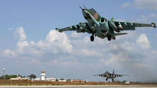 La ONU llama a la lucha contra Daesh pero sin mencionar medidas militares como pedía Rusia