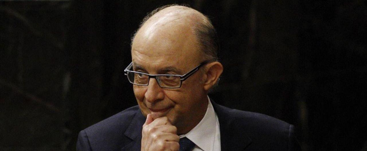 3.000 millones, en el aire para Cataluña: el Gobierno le exige cumplir unas condiciones