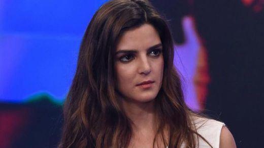 Clara Lago pide perdón en Twitter a sus fans por criticar que le pidan fotos en la calle