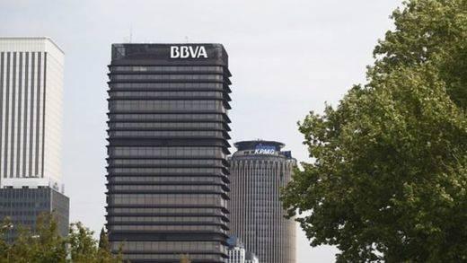 BBVA entra en el capital del banco británico Atom Bank tras comprar el 29,5% por 64,1 millones