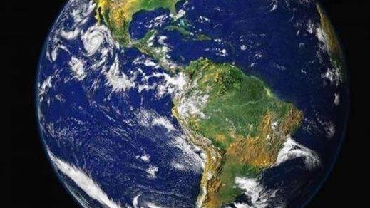 Un volcán en México provocó en 1987 un gran cambio climático global en el planeta