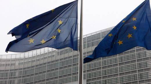 Carta abierta a la Comisión Europea contra la TasaGoogle/CanonAEDE