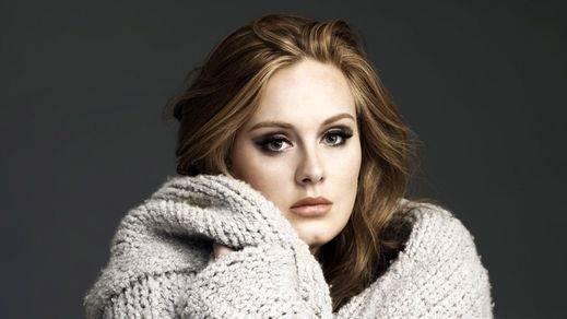 Adele arrasa todos los récords de ventas con '25' en su primera semana